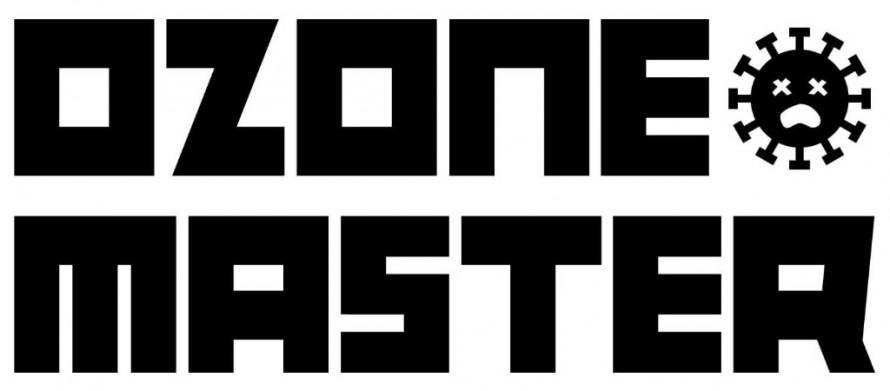 オゾンマスター認定店