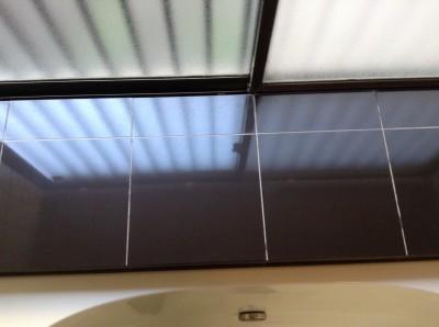 太宰府浴室