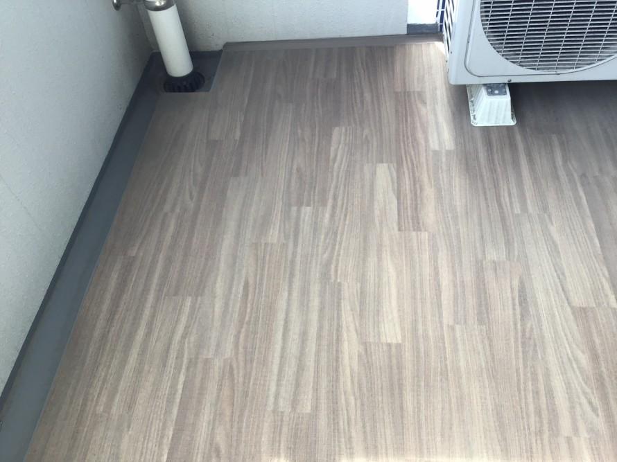 引っ越し前のハウスクリーニング