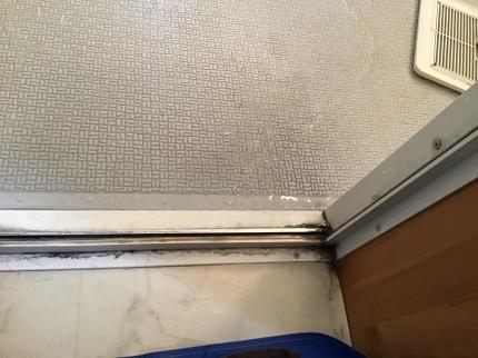 浴室(お風呂)クリーニング