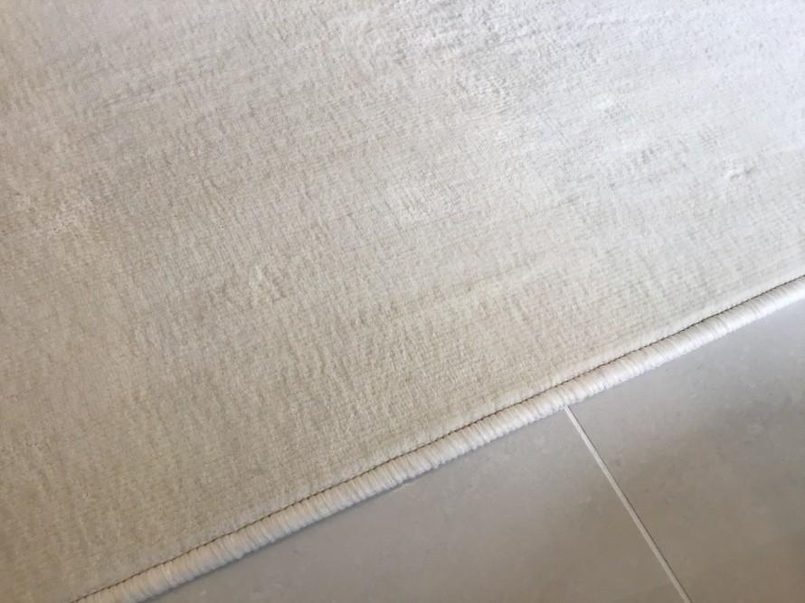 絨毯染み抜き
